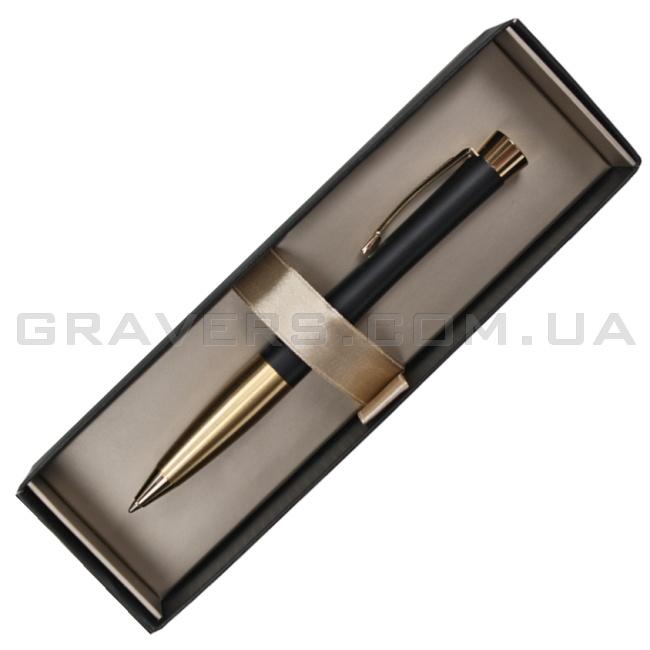 Ручка Parker Urban Premium Pearl Metal CT Blue 1mm 1931611