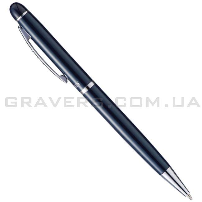 Ручка шариковая balmain