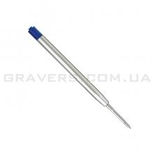 Ручка Parker JOTTER XL Primrose Matt Blue CT BP (12 132)