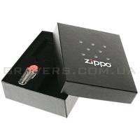 Подарочная коробка Zippo 50DR