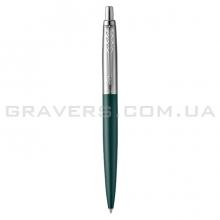 Ручка Parker JOTTER XL Greenwich Matt Green CT BP (12 332)
