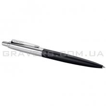 Ручка Parker JOTTER XL Richmond Matt Black CT BP (12 032)