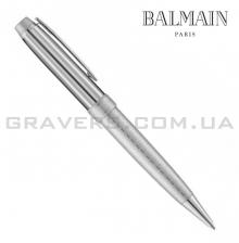 Ручка шариковая Balmain (pen-086)