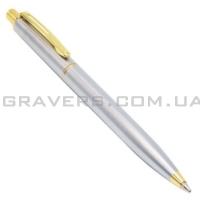 Ручка шариковая (pen-056)