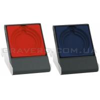 Коробка для медалей 70мм