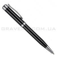 Ручка металлическая шариковая (pen-153)