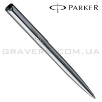 Ручка Parker Vector Stainless Steel BP (03 232)