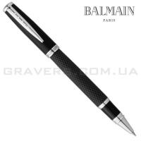 Ручка роллер Balmain (pen-089)