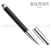 """Ручка роллер Balmain со стилусом """"Le Mans"""" (pen-085)"""
