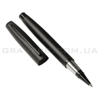 Ручка роллер (pen-134)