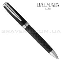 Ручка шариковая Balmain (pen-088)
