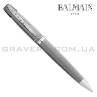 Ручка шариковая Balmain (pen-131)
