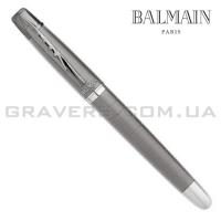 Ручка роллер Balmain (pen-132)