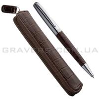 Ручка шариковая Nashville Mark Twain (pen-061)