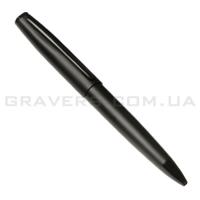 Ручка шариковая (pen-133)