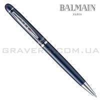 Ручка шариковая Balmain (pen-031)