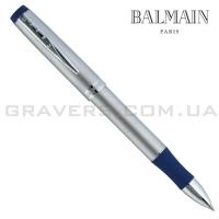 Ручка шариковая Balmain (pen-041)
