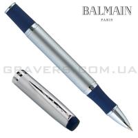 Ручка роллер Balmain (pen-042)