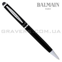 Ручка-стилус шариковая Balmain (pen-083)