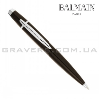Шариковая ручка Balmain (pen-155)