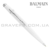 Шариковая ручка Balmain (pen-156)