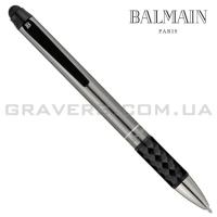 Ручка-стилус Balmain (pen-130)