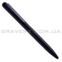 Ручка шариковая (pen-091)