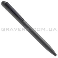Ручка шариковая (pen-092)