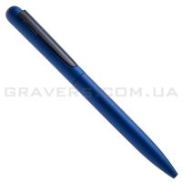 Ручка шариковая (pen-094)