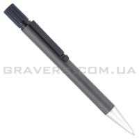 Ручка шариковая (pen-097)