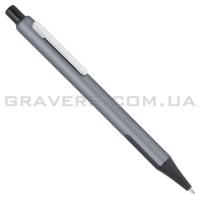 Ручка шариковая (pen-098)