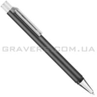 Ручка шариковая (pen-101)