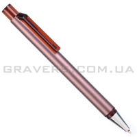Ручка шариковая (pen-103)
