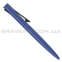 Ручка шариковая (pen-163)