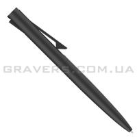 Ручка шариковая (pen-165)