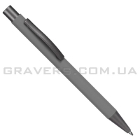 Ручка шариковая (pen-174)