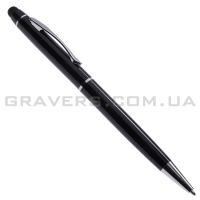 Ручка-стилус шариковая (pen-176)
