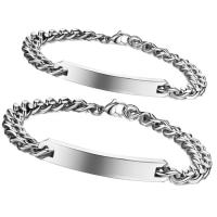 парные браслеты для влюбленных браслеты для двоих
