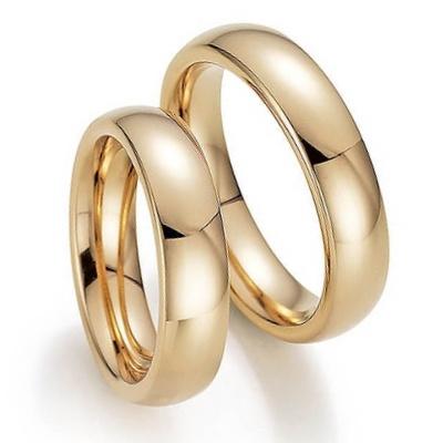 656b24addb40 Обручальные кольца в Киеве на заказ, изготовление золотых свадебных ...